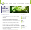 ACM Limited